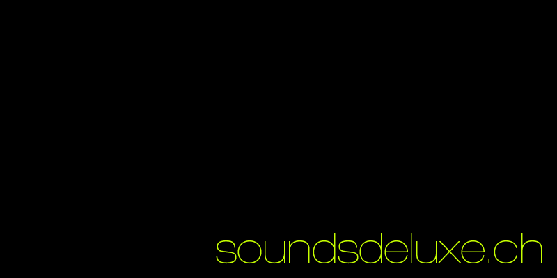 soundsdeluxe.ch
